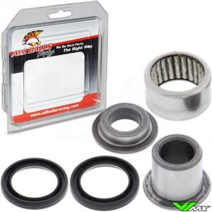 All Balls Onderste Schokdemper lagerset - Kawasaki KX65/80/85/100/125/250 KLX140/450 KXF250/450 Suzuki RM65/100 RMZ250
