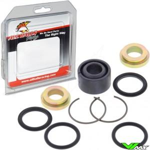 All Balls Onderste / Bovenste Schokdemper lagerset - Kawasaki KX60 KX80 KX125 KX250 KX500 Suzuki RM60