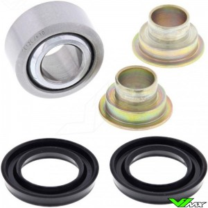 All Balls Lower Shock Bearing Kit - Husqvarna
