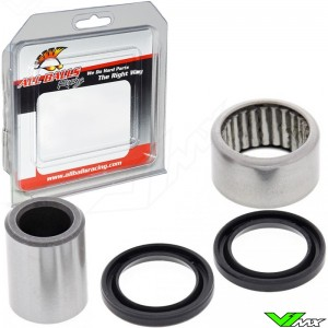 All Balls Lower Shock Bearing Kit - Gasgas MC250 EC125 EC200 EC250 EC300 EC250F EC450F