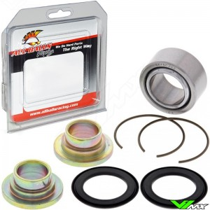 All Balls Lower / Upper Shock Bearing Kit - KTM Husqvarna Husaberg