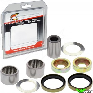 All Balls Lower Shock Bearing Kit - KTM Husqvarna