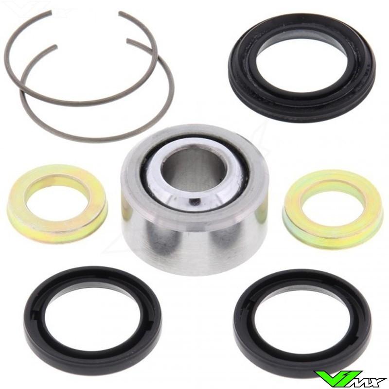 All Balls Upper Shock Bearing Kit - Honda CR125 CR250 CR500