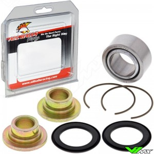 All Balls Lower / Upper Shock Bearing Kit - KTM Husqvarna