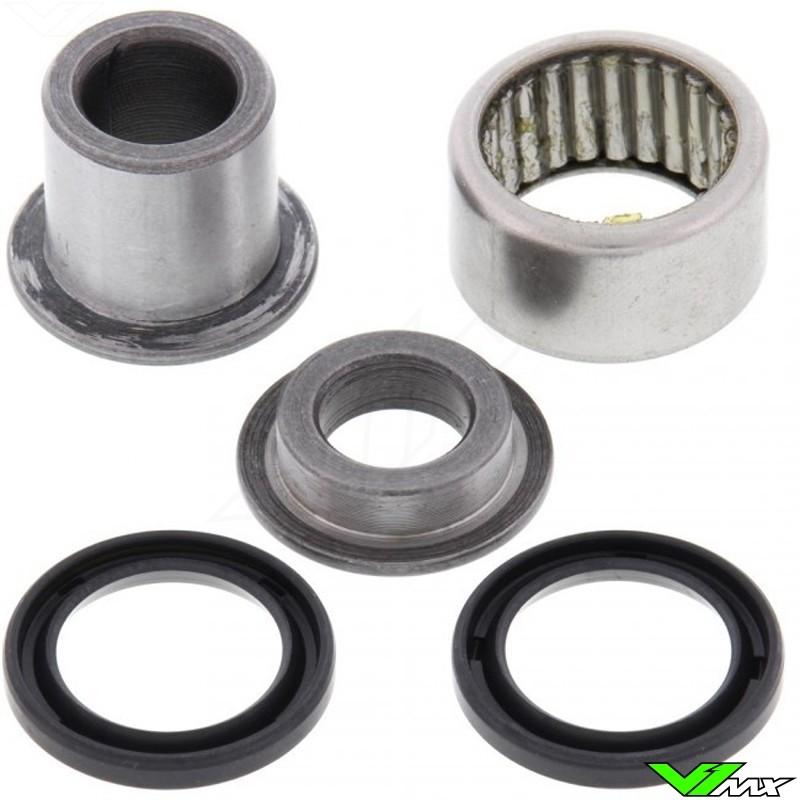 All Balls Upper Shock Bearing Kit - Suzuki RM125 RM250 RMZ250 RMZ450 RMX450Z
