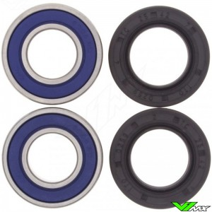 All Balls Front Wheel Bearing Kit - Gasgas Sherco