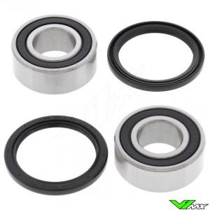 All Balls Rear Wheel Bearing Kit - TM