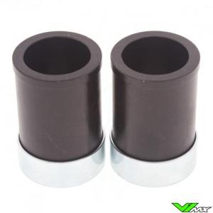 All Balls voorwiel spacerset - Suzuki RM125 RM250
