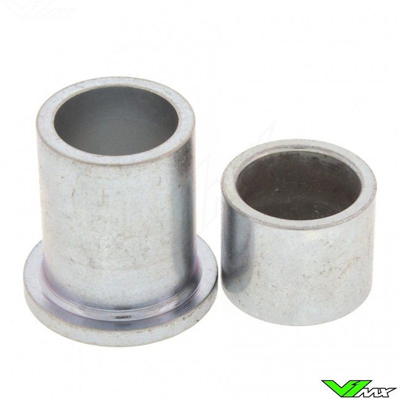 All Balls Front Wheel Spacer Kit - Yamaha YZ125 YZ250 WR250