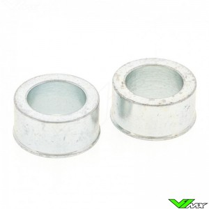 All Balls Front Wheel Spacer Kit - KTM 85SX 105SX