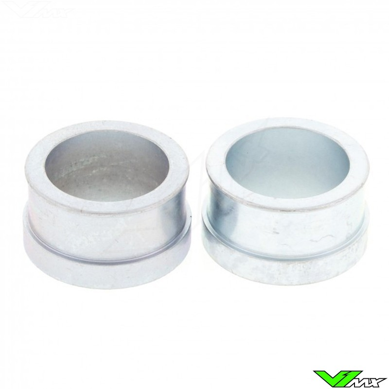 All Balls voorwiel spacerset - KTM 125SX 200SX 250SX 380SX 400SX 520SX 400EXC