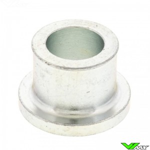 All Balls Rear Wheel Spacer - Honda CRF150F CRF230F