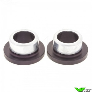 All Balls Rear Wheel Spacer Kit - Honda XR650R