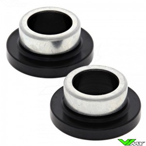 All Balls Rear Wheel Spacer Kit - Kawasaki KLX400 Suzuki RM125 RM250 DRZ400