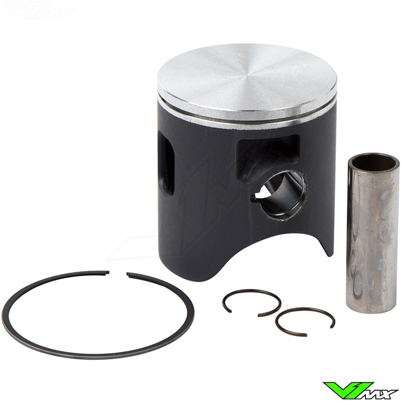 Vertex Piston - Honda CR125