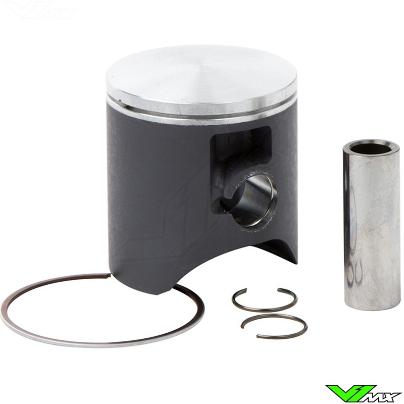 Vertex Zuiger - Suzuki RM85