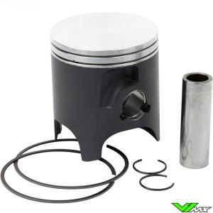 Vertex Zuiger - Suzuki RM250