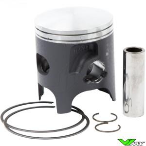 Vertex Piston - Suzuki RM250
