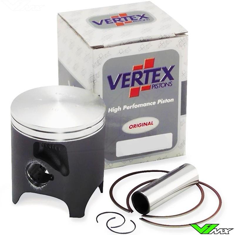 Vertex Zuiger - TM MX125 EN125
