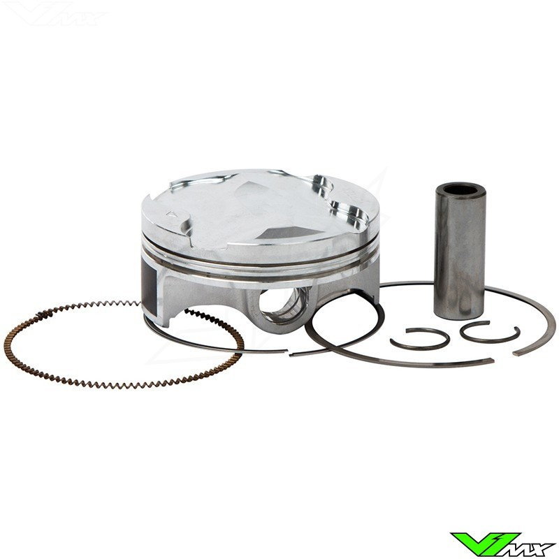 Vertex Piston - Honda CRF150R