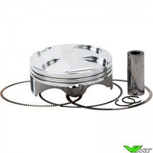 Vertex Zuiger - Honda CRF250R CRF250X