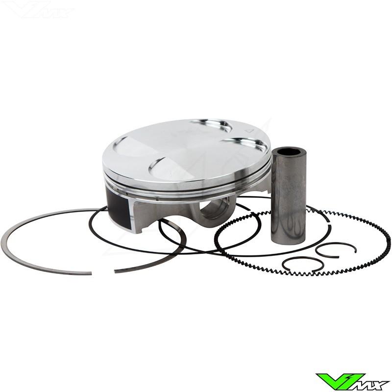 Vertex Zuiger - Honda CRF450R CRF450X