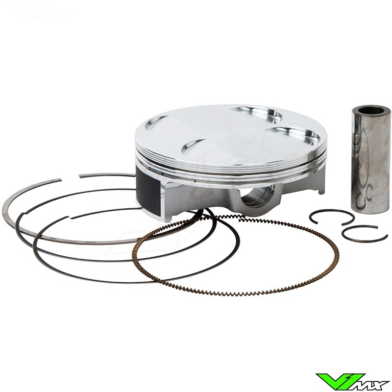 Vertex Zuiger - Honda CRF450R