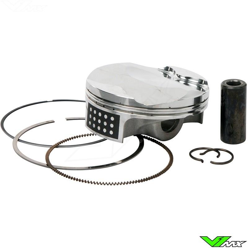 Vertex Zuiger - KTM 250SX-F 250EXC-F Husqvarna FC250 FE250 Husaberg FE250