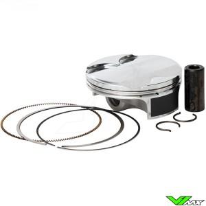 Vertex Piston - KTM 350SX-F 350EXC-F Freeride350 Husqvarna FE350 Husaberg FE350