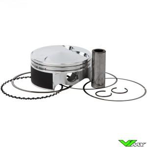 Vertex Zuiger - KTM 450EXC Beta RR450-4T