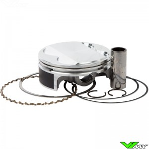 Vertex Zuiger - KTM 450SX-F