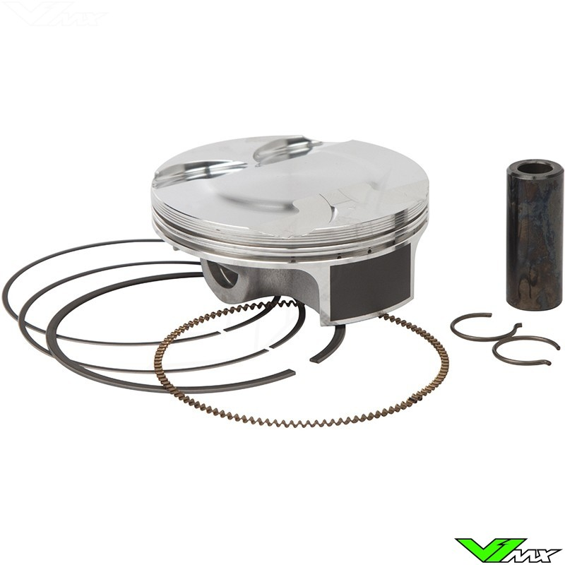 Vertex Piston - KTM 450SX-F Husqvarna FC450
