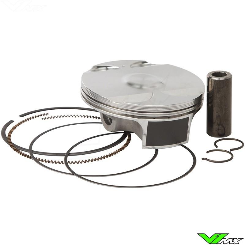 Vertex Zuiger - KTM 450EXC Husqvarna FE450 Husaberg FE450