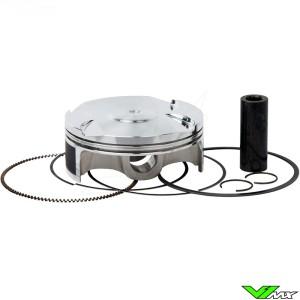 Vertex Zuiger - KTM 400EXC 450EXC Husaberg FE450 FX450