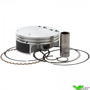 Vertex Piston - KTM 520SX 525SX 520EXC 525EXC Beta RR525-4T