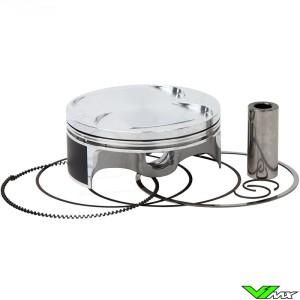 Vertex Zuiger - Suzuki RMZ450 RMX450Z