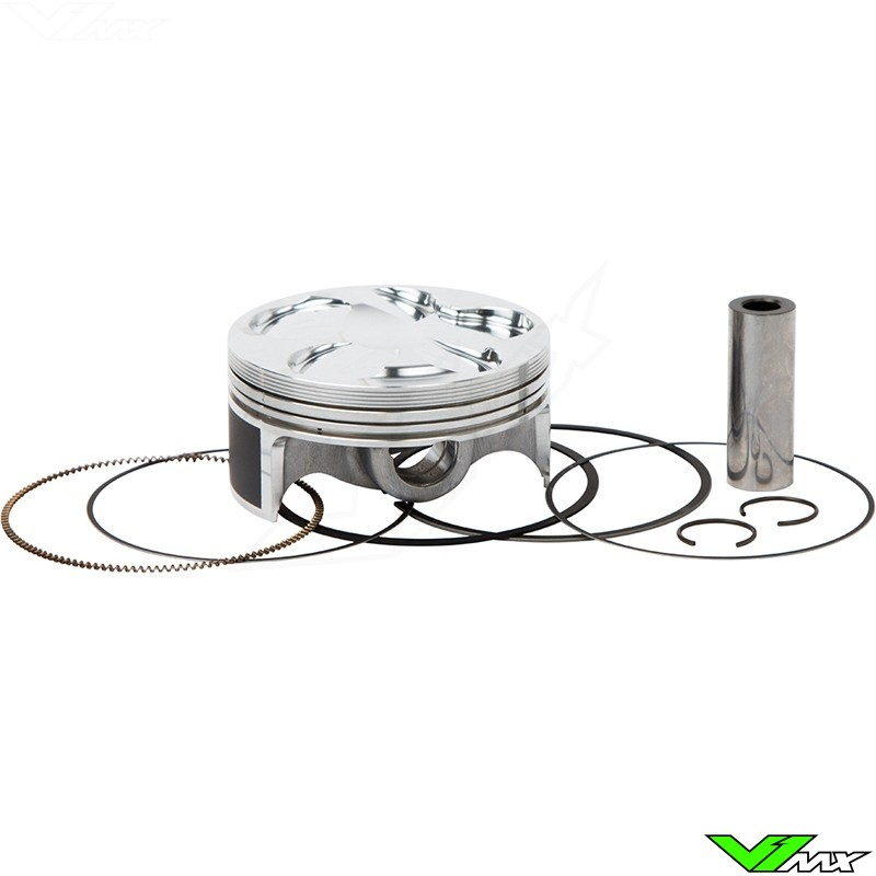 Vertex Zuiger - Yamaha YZF250