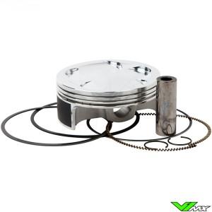 Vertex Zuiger - Yamaha YZF450 WR450F GasGas EC450F