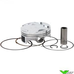 Vertex Piston High Compression - Honda CRF150R