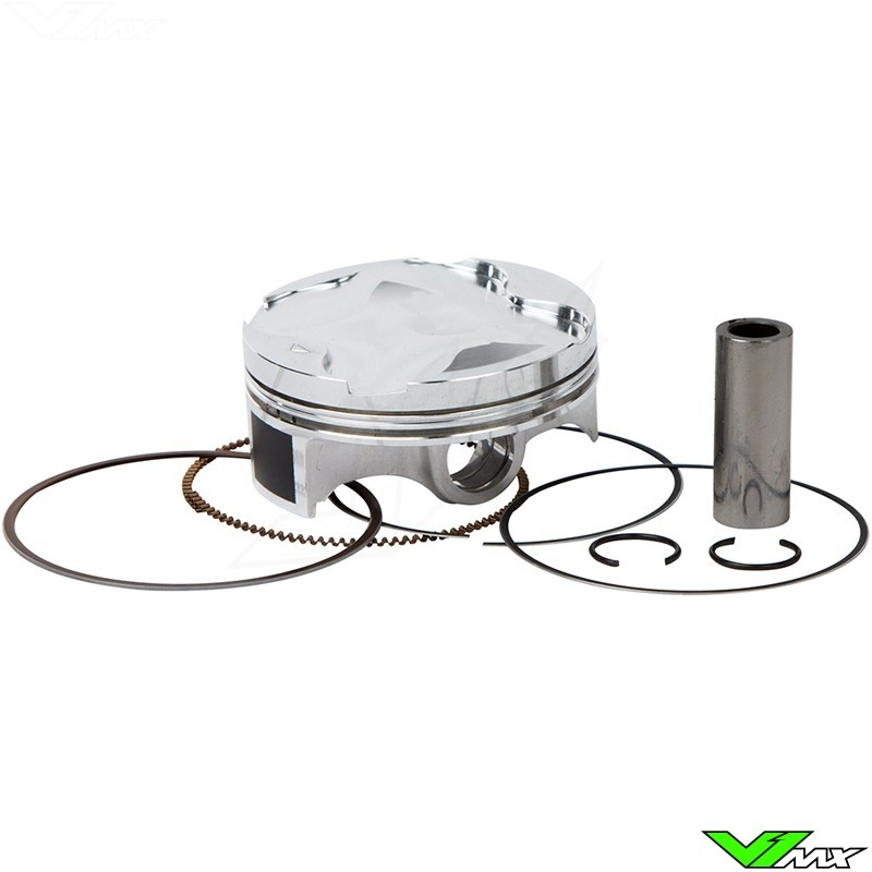 Vertex Zuiger High Compression - Honda CRF150R