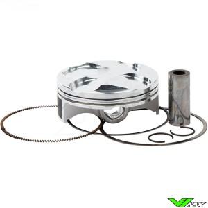 Vertex Piston High Compression - Honda CRF250R