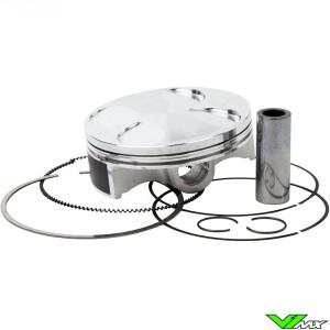Vertex Piston High Compression - Honda CRF450R