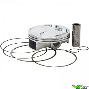 Vertex Piston High Compression - Honda CRF450