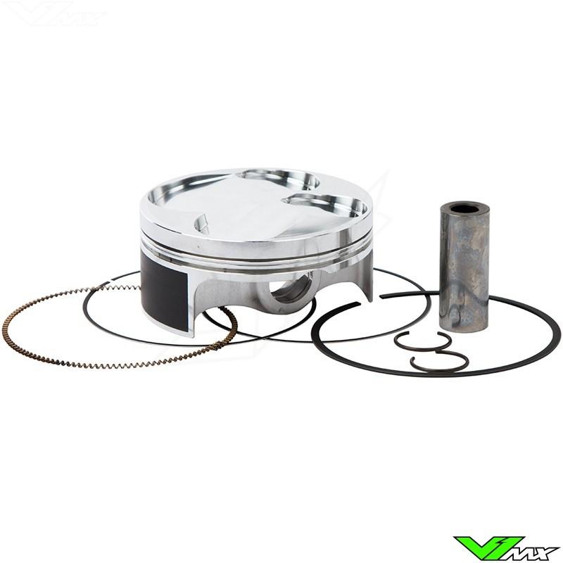 Vertex Piston High Compression - Kawasaki KXF250 Suzuki RMZ250