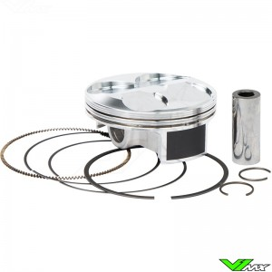 Vertex Piston High Compression - Kawasaki KXF250