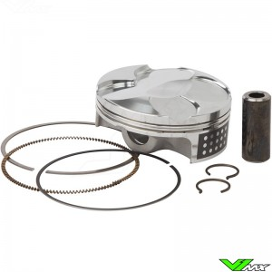 Vertex Piston High Compression - KTM 250SX-F 250EXC-F Husqvarna FC250 FE250