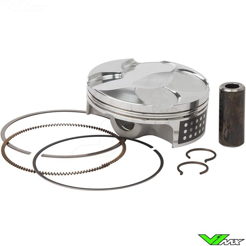 Vertex Zuiger High Compression - KTM 250SX-F 250EXC-F Husqvarna FC250 FE250 Husaberg FE250