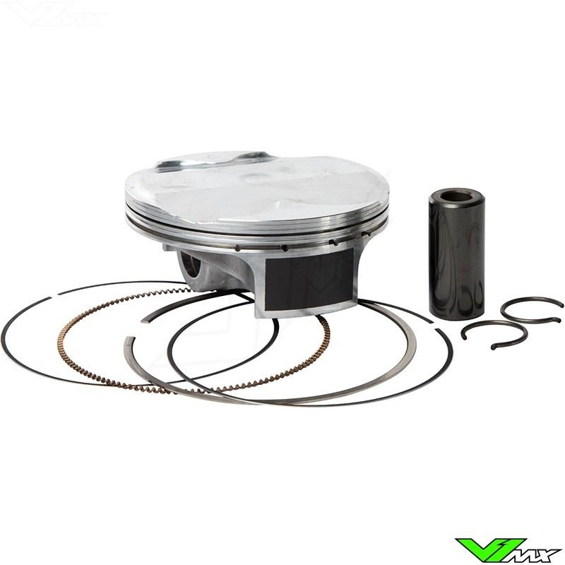 Vertex Piston High Compression - KTM 350SX-F