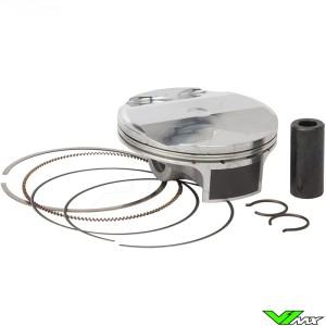 Vertex Piston High Compression - KTM 350SX-F Husqvarna FC350