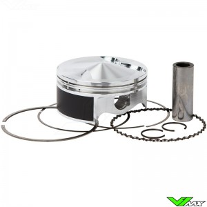 Vertex Piston High Compression - KTM 450EXC-F